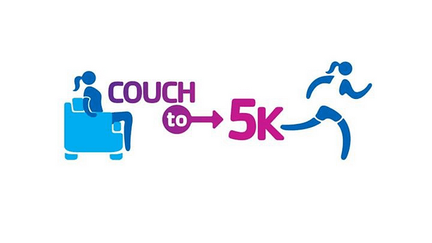 couch to 5k running tips for beginners