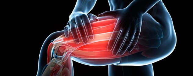 muscle soreness, delayed onset muscle soreness