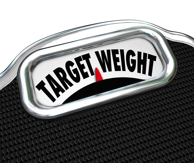 how to lose weight fast teenager